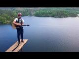 Beggin - Madcon (cover by Nikita Avdeev)