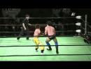 Pro Wrestling NOAH The Second Navigation 2013 (2013.02.10) - День 3
