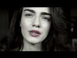 Анна Егоян - «Мы встретились не знаю для чего ...»