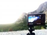 Time-lapse на AC Robin Zed5