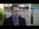 Семинар-практикум «Здоровая Россия - общее дело» 22.03.18