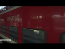 Der Hauptbahnhof Hannover - Wie geht das- - Reportage - NDR