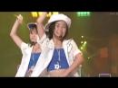 Berryz Kobo - Piriri to Yukou. ( karaoke sub español )
