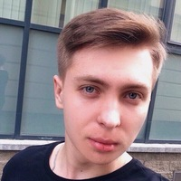 nkikhtenko avatar
