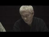 Затоичи [2003] / Затоiчи / Zatôichi / Takeshi Kitano's Zatoichi / Zatoïchi, le samurai / Zatoichi / Zatoichi - Der