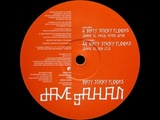 Dave Gahan Dirty Sticky Floors (Junkie XL Vocal Remix)