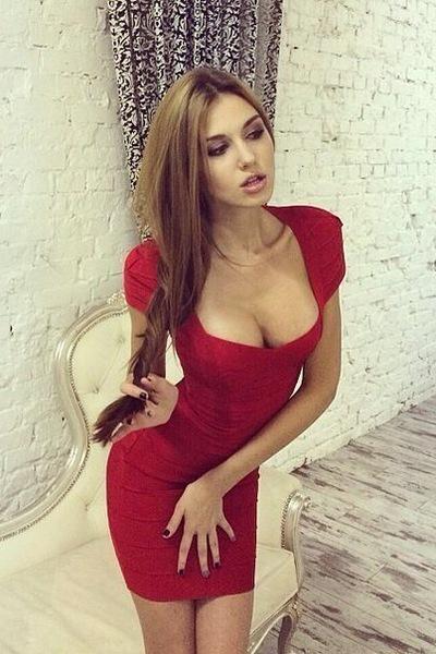Порно звезда г соликамска