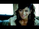 The Pussycat Dolls Nicole Sherzinger - Beep (feat. Will I Am)