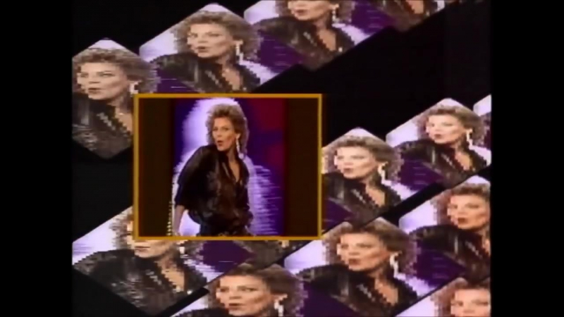 C C Catch - Cause you are young (Original maxi version) [HD