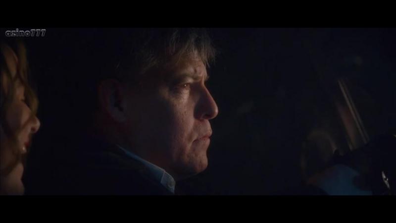 Маргарита и Жюльен (2015) HD 720p