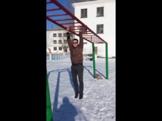 Бакытжан Кенесов - Live