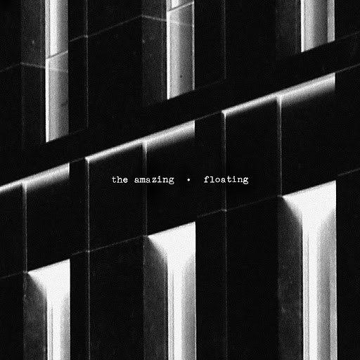 The Amazing альбом Floating