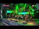 Bonnie Tyler - Magic Night 2010 - Lost In France