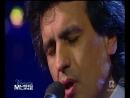 Toto Cutugno Appuntamento Con Best of Toto Cutugno