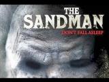 Песочный человек /The Sandman/ 2017 HD 1080