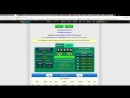 - Free Bitcoin Wallet, Faucet, Lottery and Dice! - Google Chrome 24.02.2018 11_08_59