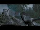 Тали – Ихантала 1944 (2007). Танковая засада