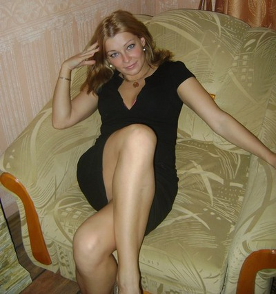 Ирма Андрущенко