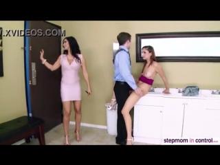 xvideos.com_203102ac271bb696ca0005434b868fd1