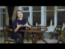 Как достигать целей ✦ 2 способа 💼 как реализовать мечты ✦ Дарья Трутнева ✦ про достижение целей.mp4