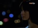 The L Word - Jenny Marina (Melissa Ferrick - Drive)