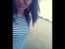 Соленое озеро 😊
