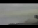 Стрельбы Солнцепек - тяжёлая огнемётная система на базе танка Т-90