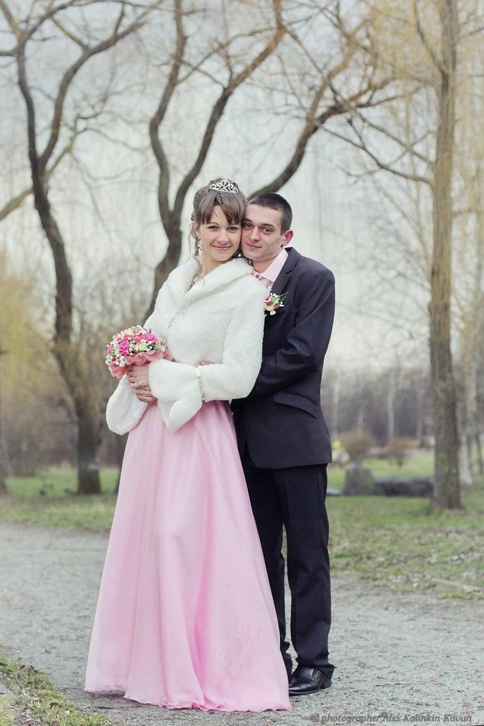 5MQVfFCtvIg - Чем заняться на следующий день после свадьбы