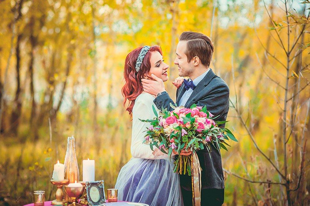 8a9V42EtO0g - Чем заняться на следующий день после свадьбы
