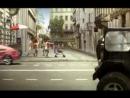 Шикарный рекламный ролик. Сколько оптимизма...
