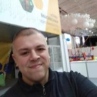 Zhenya  Pavkin