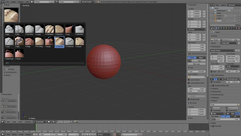 04_brushes_and_sculpting_hotkeys
