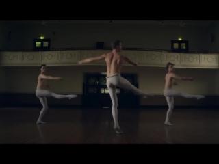 Ballet men, adam bull, christopher rodgers-wilson, cameron hunter, cristiano martino, the australian ballet, мужчины балета