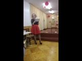 Елена Анохина - Live
