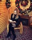 Ольга Бутко фото #7