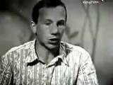 Савелий Крамаров # Как дальше жить #( Личный бюджет )