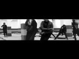 Kanye West - Mercy (feat. Big Sean, Pusha T &amp 2 Chainz)
