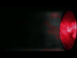 Jared Leto Джаред Лето - Hugo Boss Red 2013 (480p).mp4