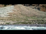 A Walk to Kailash.mp4