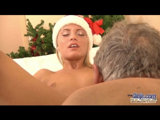 merry_fucking_christmas_super_hot_blonde_old_cumshot_drilled_720p