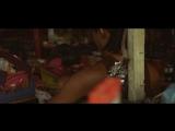 Stephen Marley - Rock Stone ft. Capleton, Sizzla.mp4