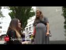 Настанова кумира і велика сцена_ Шоптенко допомогла здійснити мрію дівчинки з ін