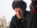 Русские страшилки. серия 5. Чудеса за забором-СТАЛКЕР