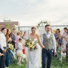 Свадьба в Екатеринбурге в angelo