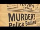 Тайны Хейвена - Haven - Трейлер - 2010
