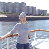 Anna Suvorova
