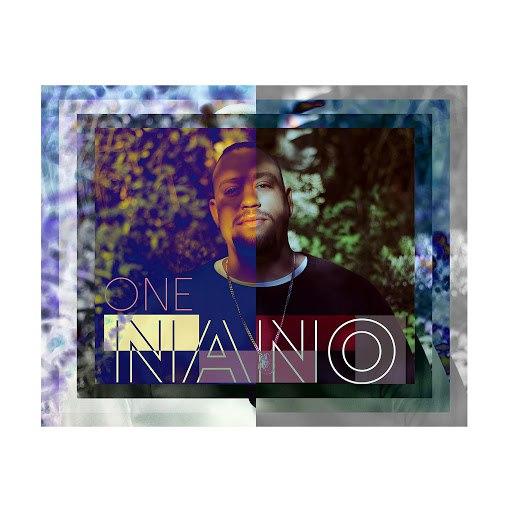 Nano альбом One