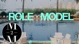 M2M Exclusive Phoenix - Role Model (Official Video)
