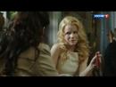 Тайны следствия 17 сезон 5 серия ( Детектив ) от 13.12.201
