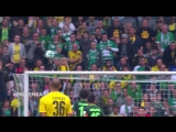 Top 10 Saves in April 2018 - Vote For The Best Save in April - Pavlenka, Sommer, Ulreich  Co.